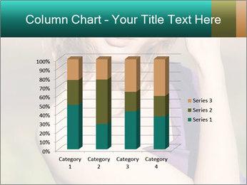 0000077023 PowerPoint Templates - Slide 50