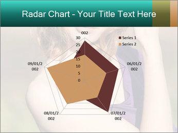 0000077023 PowerPoint Template - Slide 51