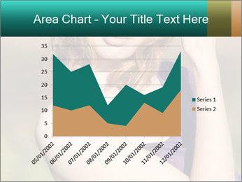 0000077023 PowerPoint Templates - Slide 53