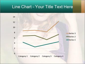 0000077023 PowerPoint Templates - Slide 54