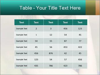 0000077023 PowerPoint Templates - Slide 55