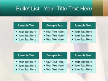 0000077023 PowerPoint Templates - Slide 56