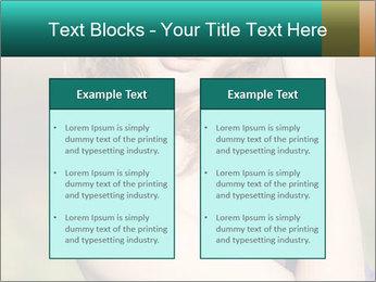 0000077023 PowerPoint Templates - Slide 57