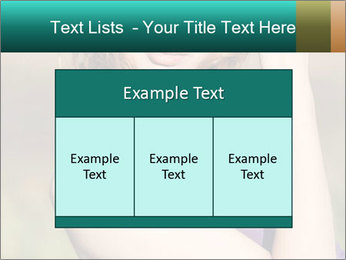 0000077023 PowerPoint Templates - Slide 59