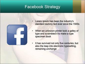 0000077023 PowerPoint Templates - Slide 6