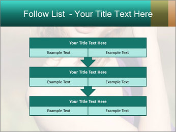 0000077023 PowerPoint Templates - Slide 60