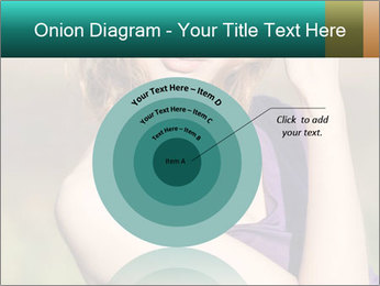 0000077023 PowerPoint Templates - Slide 61