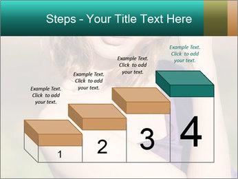 0000077023 PowerPoint Templates - Slide 64