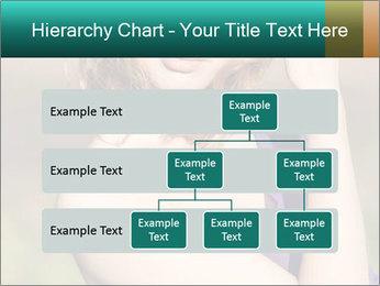 0000077023 PowerPoint Templates - Slide 67