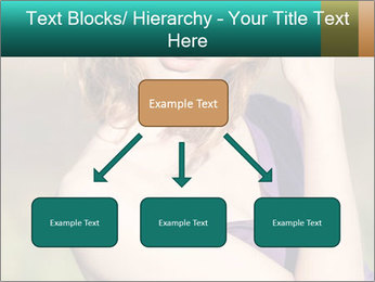 0000077023 PowerPoint Templates - Slide 69