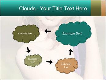 0000077023 PowerPoint Templates - Slide 72