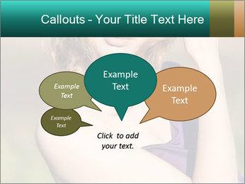 0000077023 PowerPoint Templates - Slide 73