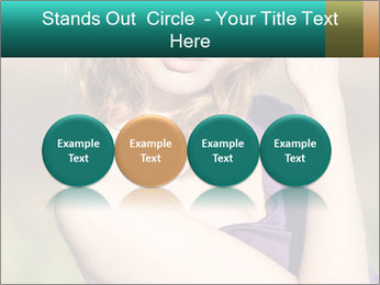 0000077023 PowerPoint Templates - Slide 76