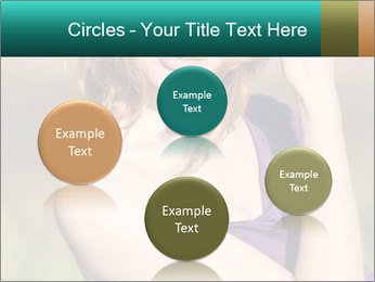 0000077023 PowerPoint Templates - Slide 77