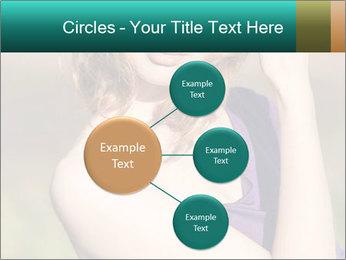 0000077023 PowerPoint Templates - Slide 79