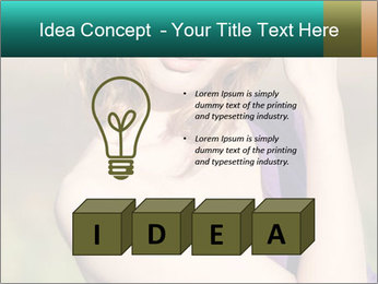0000077023 PowerPoint Templates - Slide 80