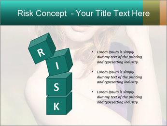 0000077023 PowerPoint Templates - Slide 81