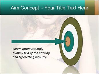 0000077023 PowerPoint Templates - Slide 83