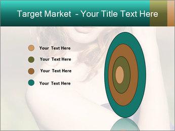 0000077023 PowerPoint Templates - Slide 84