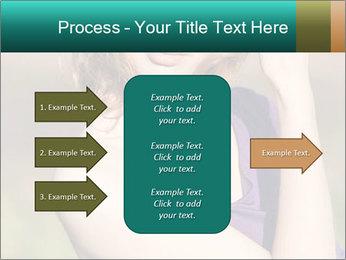 0000077023 PowerPoint Templates - Slide 85