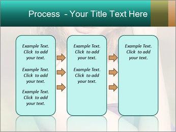 0000077023 PowerPoint Templates - Slide 86