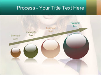 0000077023 PowerPoint Templates - Slide 87