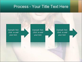 0000077023 PowerPoint Templates - Slide 88