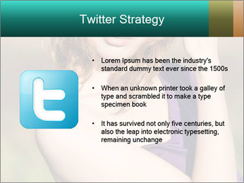 0000077023 PowerPoint Templates - Slide 9