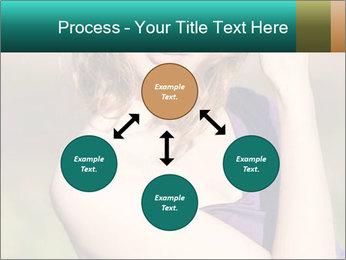 0000077023 PowerPoint Templates - Slide 91