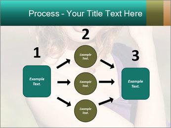 0000077023 PowerPoint Templates - Slide 92