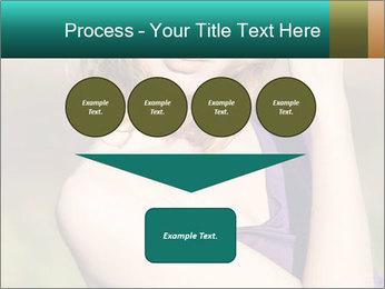 0000077023 PowerPoint Templates - Slide 93