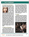 0000077023 Word Templates - Page 3