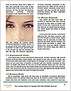 0000077023 Word Templates - Page 4