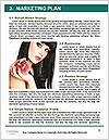 0000077023 Word Templates - Page 8