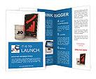 0000077024 Brochure Template