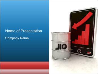 0000077024 PowerPoint Template - Slide 1