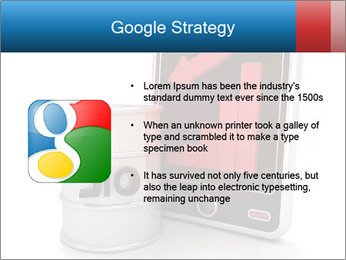 0000077024 PowerPoint Template - Slide 10