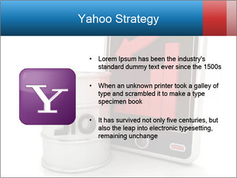 0000077024 PowerPoint Template - Slide 11