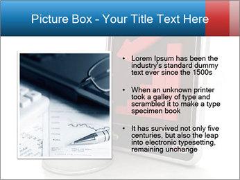 0000077024 PowerPoint Template - Slide 13
