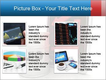0000077024 PowerPoint Template - Slide 14