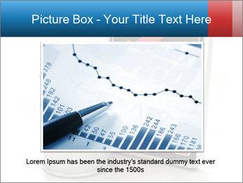 0000077024 PowerPoint Template - Slide 15