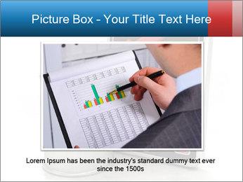 0000077024 PowerPoint Template - Slide 16