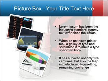 0000077024 PowerPoint Template - Slide 17