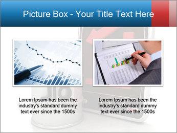 0000077024 PowerPoint Template - Slide 18