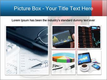 0000077024 PowerPoint Template - Slide 19