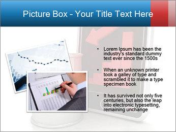 0000077024 PowerPoint Template - Slide 20