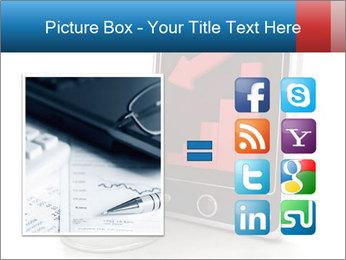 0000077024 PowerPoint Template - Slide 21