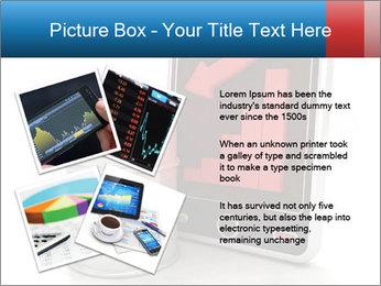 0000077024 PowerPoint Template - Slide 23