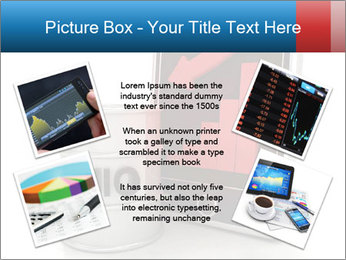 0000077024 PowerPoint Template - Slide 24