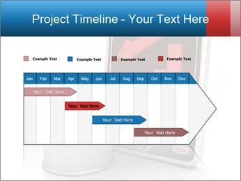 0000077024 PowerPoint Template - Slide 25